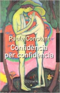confidència