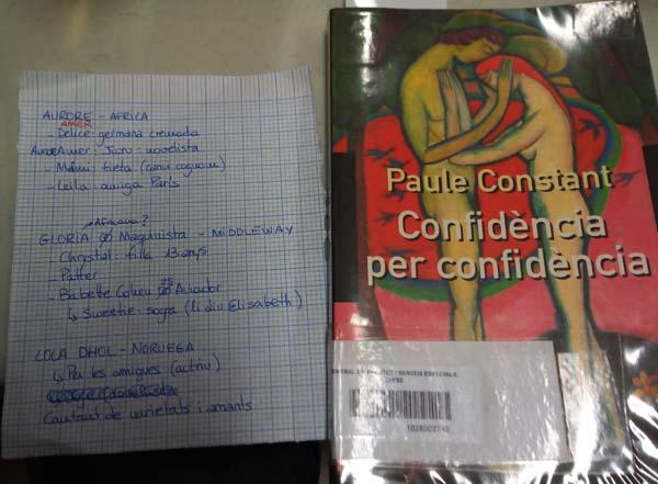 confid01