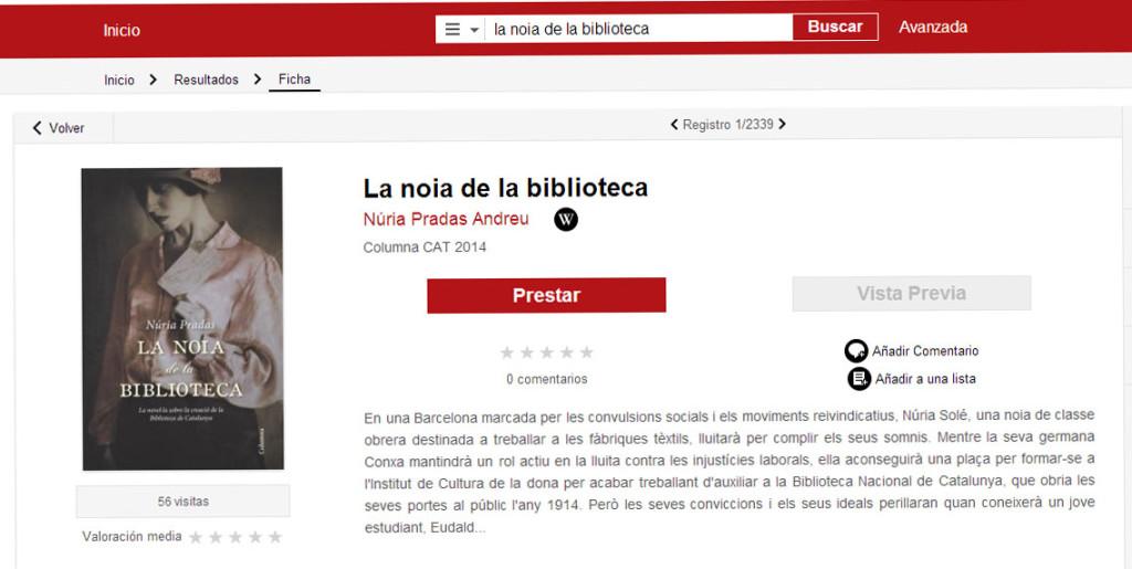 ebiblio-noiabibliotecva